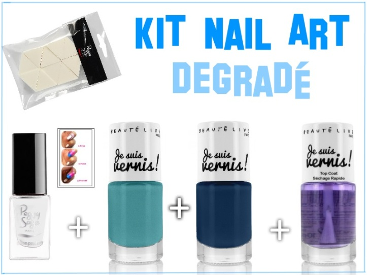 kit-nail-art-degrade-gradient-coffret-manucure