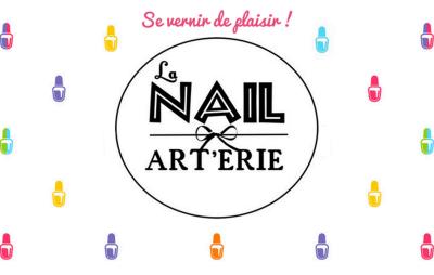 lanailarterie-logo-New4