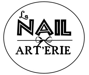 logo-nail-arterie3