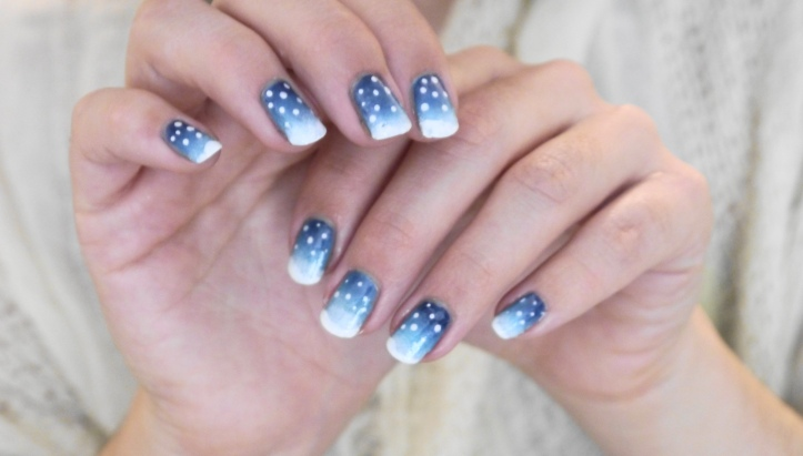 nailart-noel-idée-nailstorming-hiver-dégradé-gradient-lanailarterie