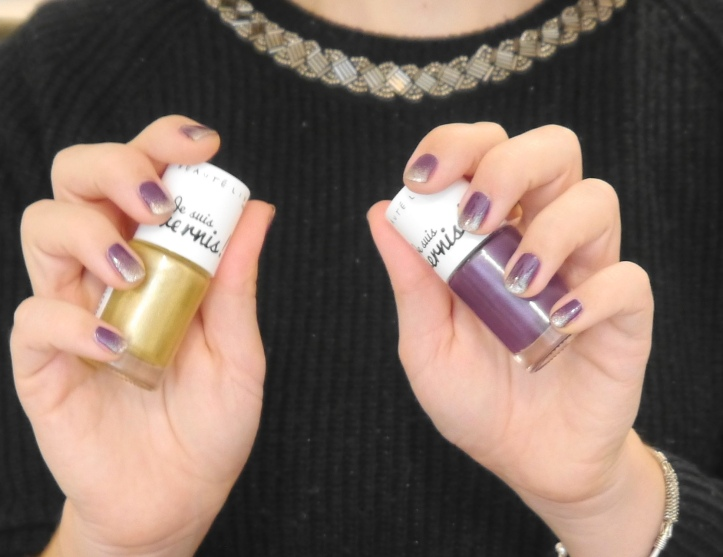 nail-art-bonne-annee-new-year-reveillon-vernis-beautelive-lanailarterie