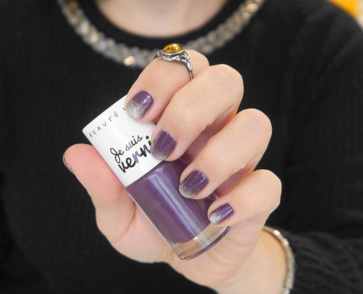 nail-art-vernis-myrtille-irise-beautelive-lanailarterie-nouvelan-new-year-reveillon-bonne-annee-2016