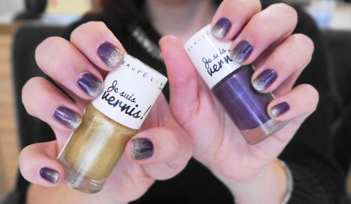nail-art-bonne-annee-new-year-reveillon-vernis-beautelive