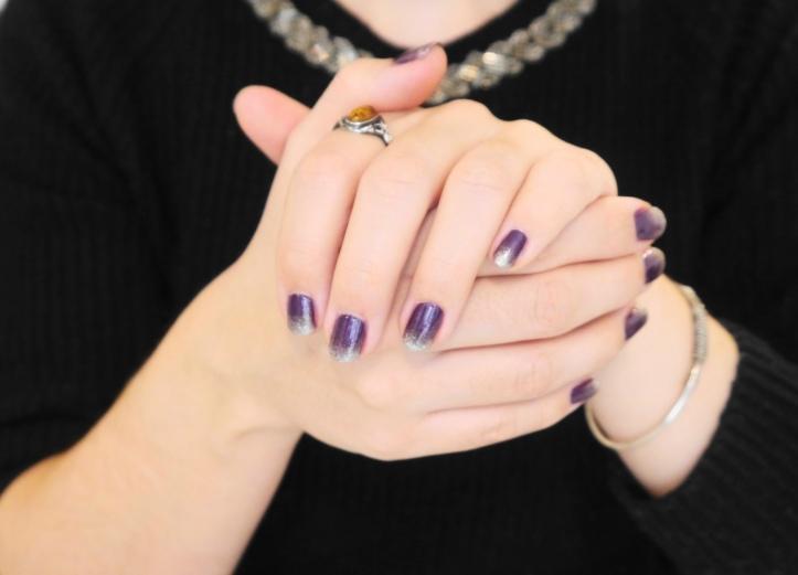 nail-art-bonne-annee-new-year-reveillon-vernis-à-ongles