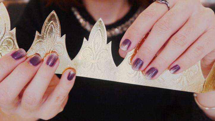 nail-art-annee-new-year-reveillon-vernis-à-ongles