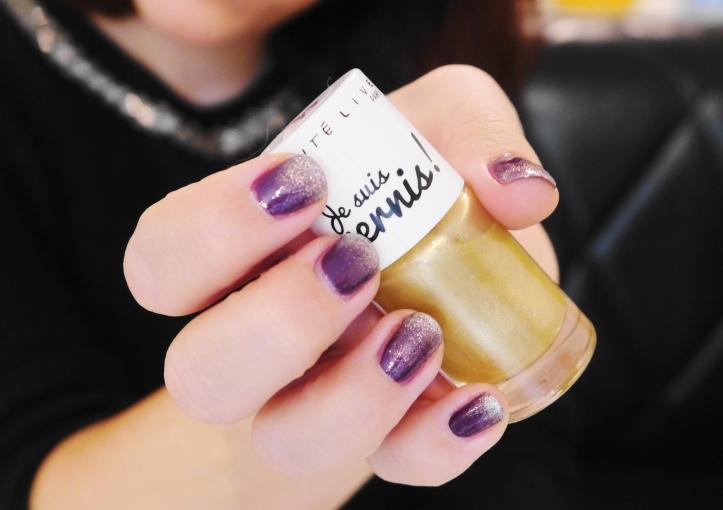 vernis-dore-irise-beautelive-lanailarterie-nouvelan-new-year-reveillon-bonne-annee-nail-art