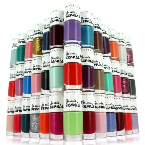 vernis-a-ongles-je-suis-vernis-beautelive