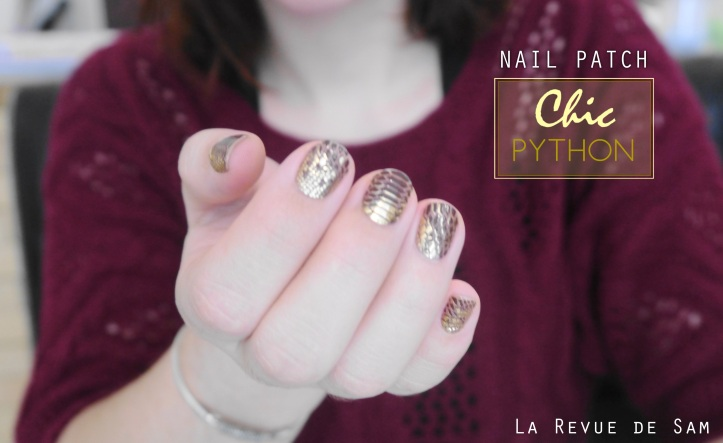chic-python-croco-nail-art-color-riche.-lanailarterie-nailpatch-nailstorming