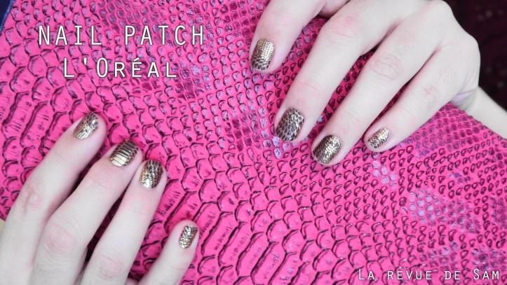 chic-python-croco-nail-art-nailart-lanailarterie-nail-patch-nailstorming
