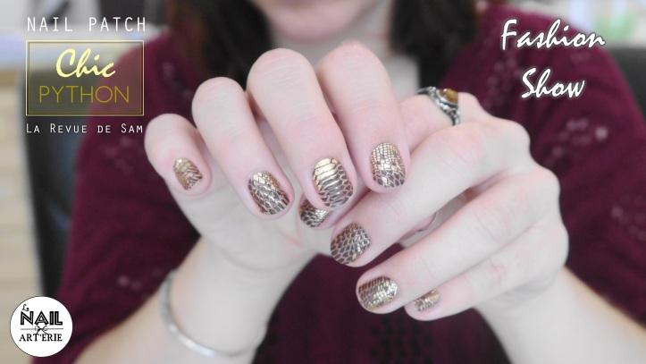 chic-python-croco-nail-art-patch-doré-color-riche.-lanailarterie-nailpatch-nailstorming