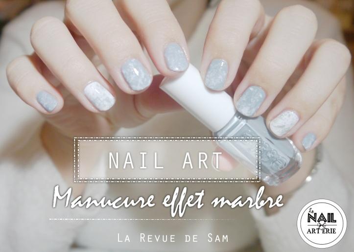 manucure-effet-marbre-nail-art-marbre-gris-essie-lanailarterie