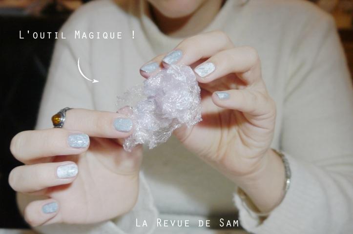 manucure-effet-marbre-nail-art-marbre-gris-essie