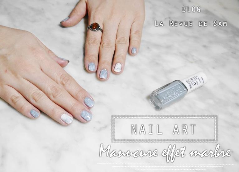 manucure-effet-marbre-nail-art-tuto-marble-la-revue-de-sam