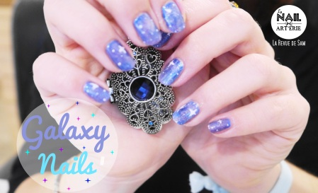 nail-art-tuto-galaxy-nails-nailstorming-favori-nail-polish-npa