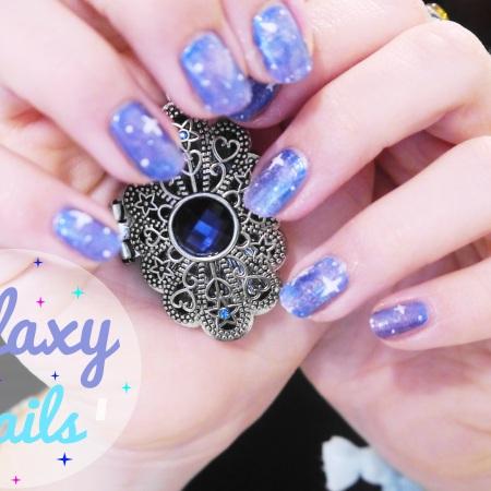 nail-art-tuto-galaxy-nails-nailstorming-favori-nail-polish-npa