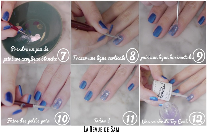nailstorming-galaxy-nails-vernis-favori-hiver-bleu-tuto