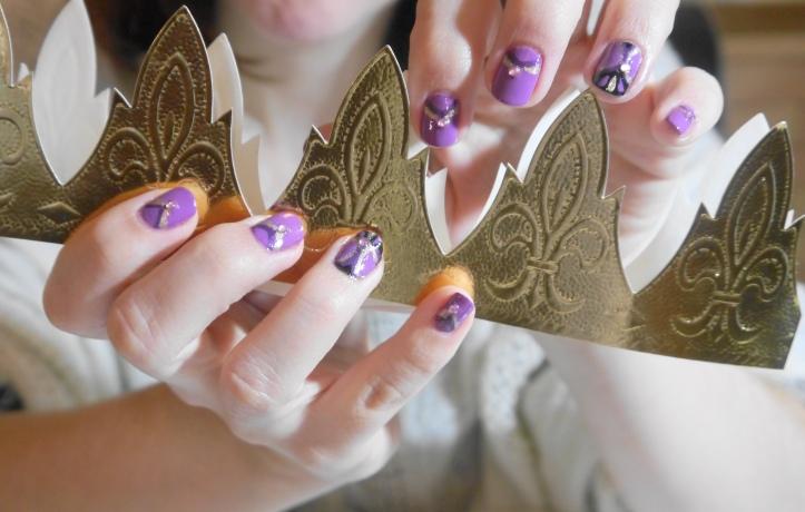 royal-nail-art-frozen-dress-vernis-beautelive-nailstorming