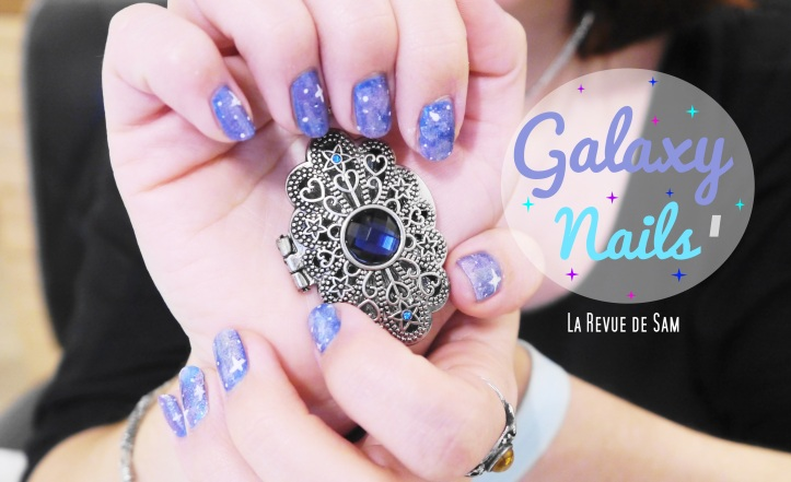 nail-art-tuto-galaxy-nails-nailstorming-favori-nail-polish