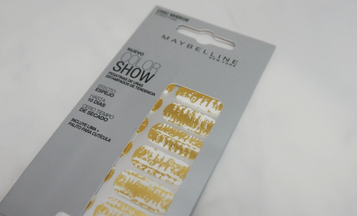 nail-patch-gemey-maybelline-gold-flake