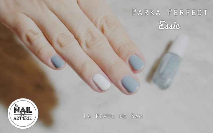 parka-perfect-essie-swatch-manucure-gris-grey-nail-art-lanailarterie