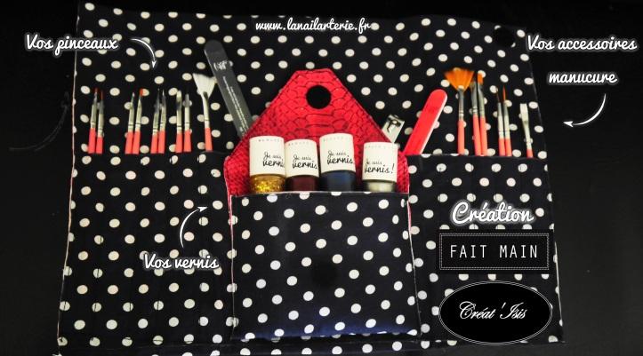 trousse-nail-art-pinceaux-vernis-pochette-creation-fait-main-creat-isis-accessoires