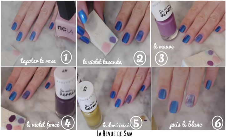 tuto-nail-art-galaxy-nails-blue-pas-a-pas-la-nailarterie