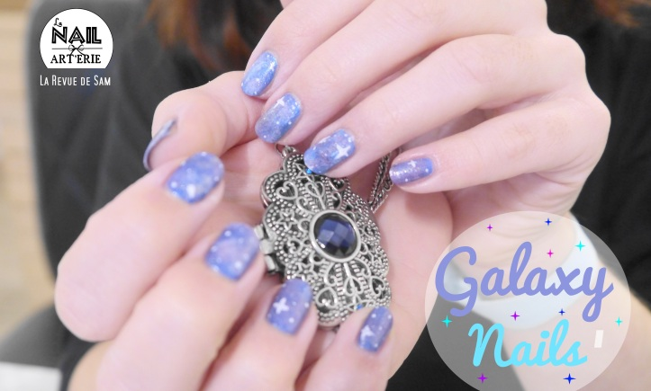 tuto-nail-art-galaxy-nails-blue-pas-a-pas-step-by-step
