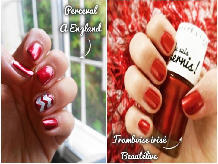 vernis-rouge-irisé-framboise-a-england-perceval-beautelive