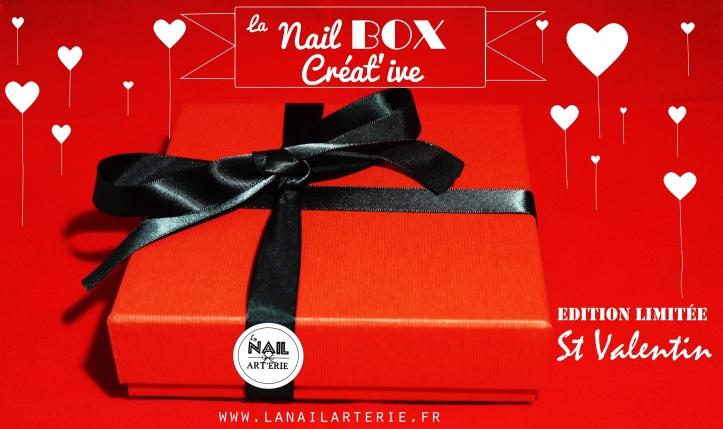 box-st-valentin-nail-creative-nailart