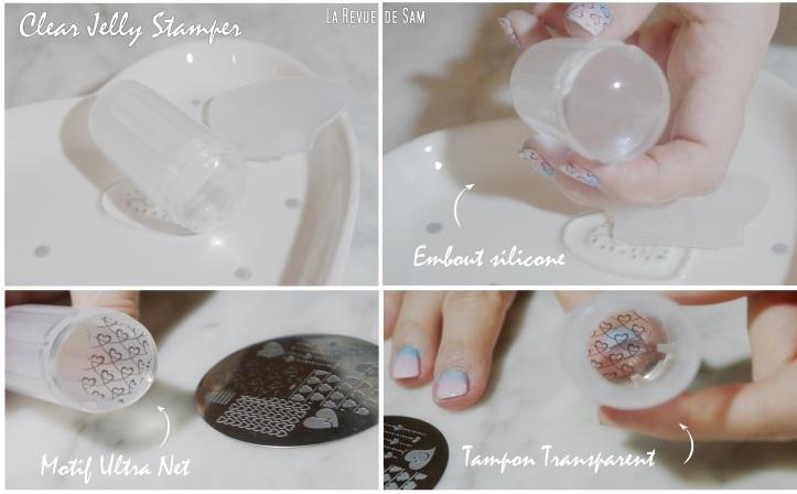 clear-jelly-stamper-nee-jolie-la-revue-de-sam-test