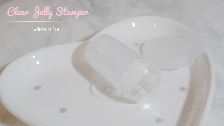 clear-jelly-stamper-nee-jolie-la-revue-de-sam