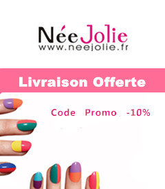 code-promo-nee-jolie-reduction-boutique-nail-art-la-revue-de-sam