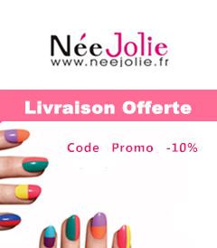 code-promo-nee-jolie-reduction-boutique-nail-art-la-revue-de-sam