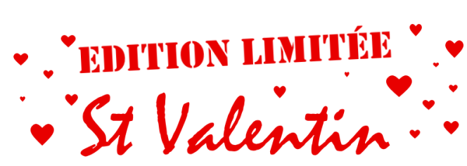 edition-limitee-st-valentin-box-nail-art-vernis-la-nailarterie