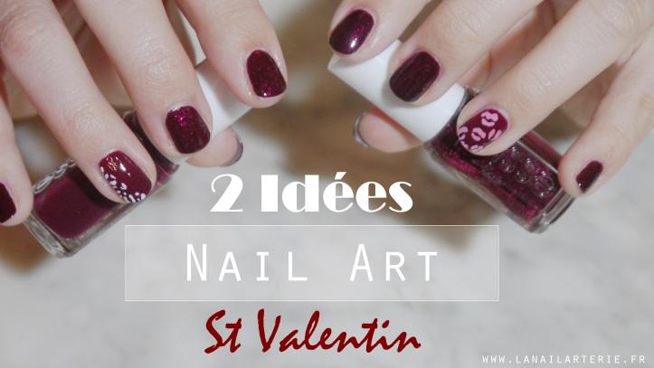idees-nail-art-st-valentin-tuto-facile-la-nailarterie