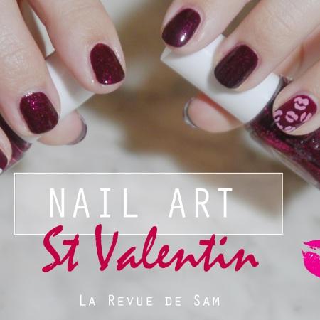 nail-art-st-valentin-idée-nailart-facile-kiss-amour-la-revue-de-sam-nailarterie