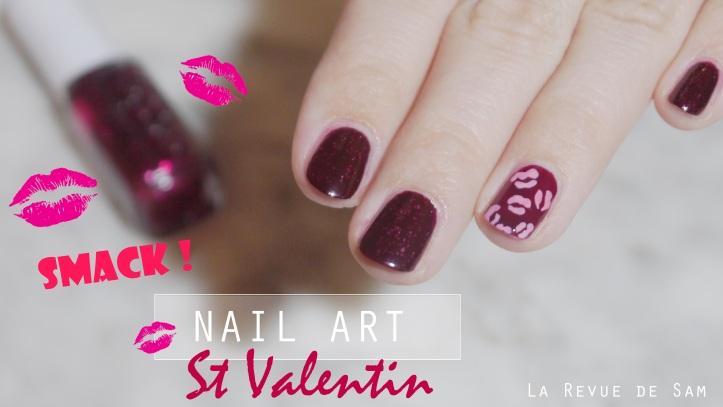 nail-art-st-valentin-idée-nailart-facile-kiss-amour-la-revue-de-sam