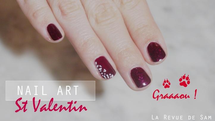 nail-art-st-valentin-idée-nailart-facile-leopard-amour-la-revue-de-sam