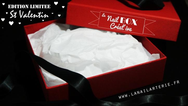 nail-box-creative-edition-limitee-st-valentin-nailarterie