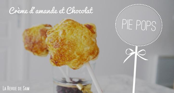 pie-pops-st-valentin-idee-facile-tarte-amande-chocolat