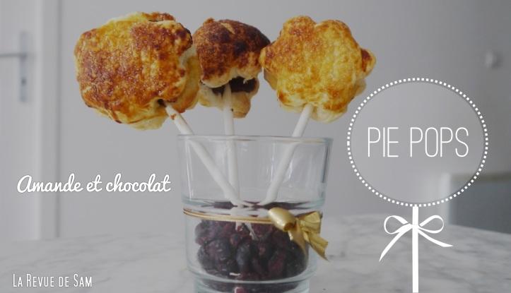 recette-pie-pops-st-valentin-idee-facile-mini-tarte