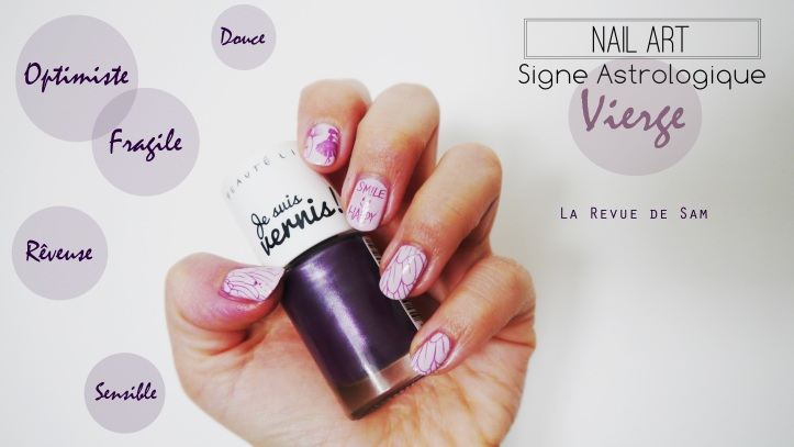 signe-astrologique-vernis-beautelive-myrtille-irise-nail-art-stamping-vierge
