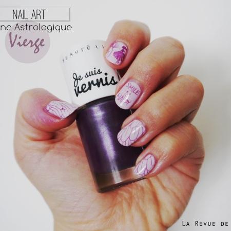 signe-astrologique-vernis-beautelive-myrtille-irise-nailstorming-nail-art