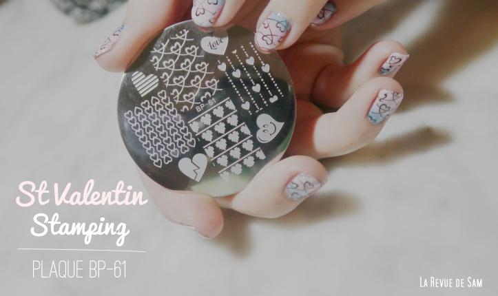 stamper-stamping-tampon-nee-jolie-la-revue-de-sam-st-valentin-nailstorming