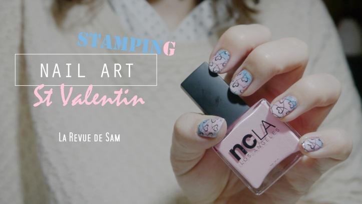 stamper-stamping-tampon-nee-jolie-la-revue-de-sam-st-valentin-ncla