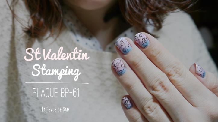 stamping-gradient-dégradé-la-revue-de-sam-st-valentin