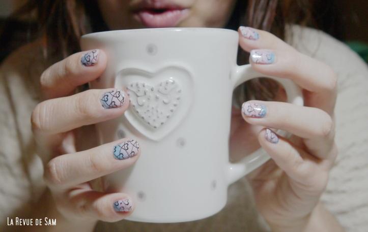 stamping-tampon-clear-jelly-coeur-gradient-la-revue-de-sam-st-valentin-nailstorming