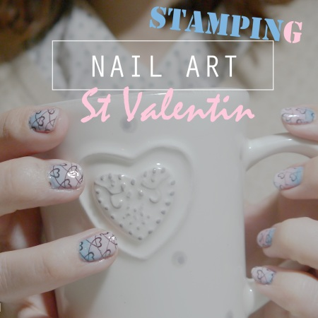 stamping-tampon-gradient-la-revue-de-sam-st-valentin-nailstorming