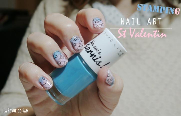 stamping-tampon-nee-jolie-la-revue-de-sam-st-valentin-nailstorming-degrade