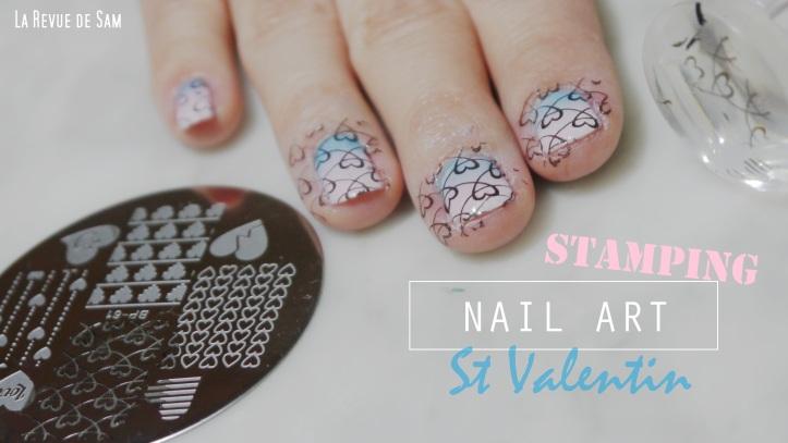 stamping-tampon-nee-jolie-la-revue-de-sam-st-valentin-nailstorming-test